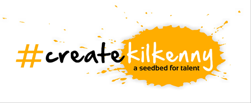 #create_kilkenny_the_small_business_fairy