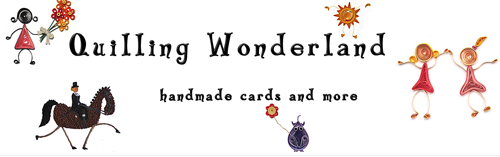 Quilling_Wonderland_The_Small_Business_Fairy
