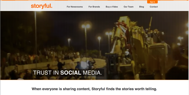storyful_social_media_news