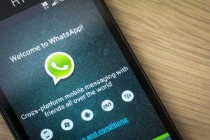 How to use What's App marketing campaigns for your Business