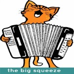 the big squeeze kilkenny