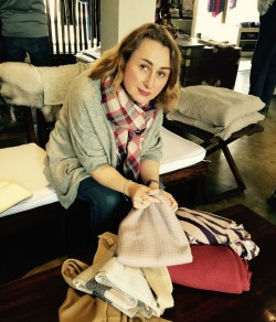sian jacobs irish fashion designer