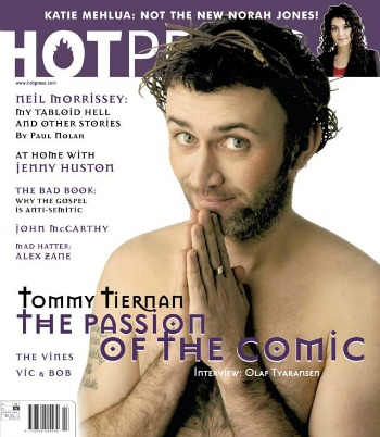 hotpress-journalist-paul-nolan-and-tommy-tiernan