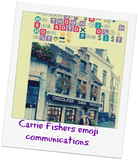 carrie-fishers-emoji-communications-language