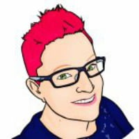 Meet Dr Sue Black: Founder of #techmums