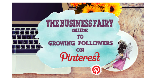 How to make a successful Pinterest Account for your business