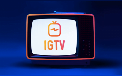 Instagram TV Launched