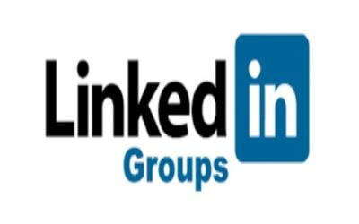LinkedIn Is Set To Rebuild It's Group Feature