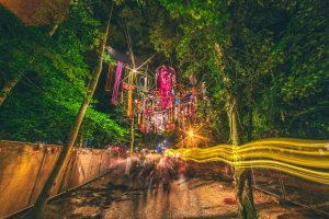 a locals guide on what to do at electric picnic the business fairy digital marketing agency.