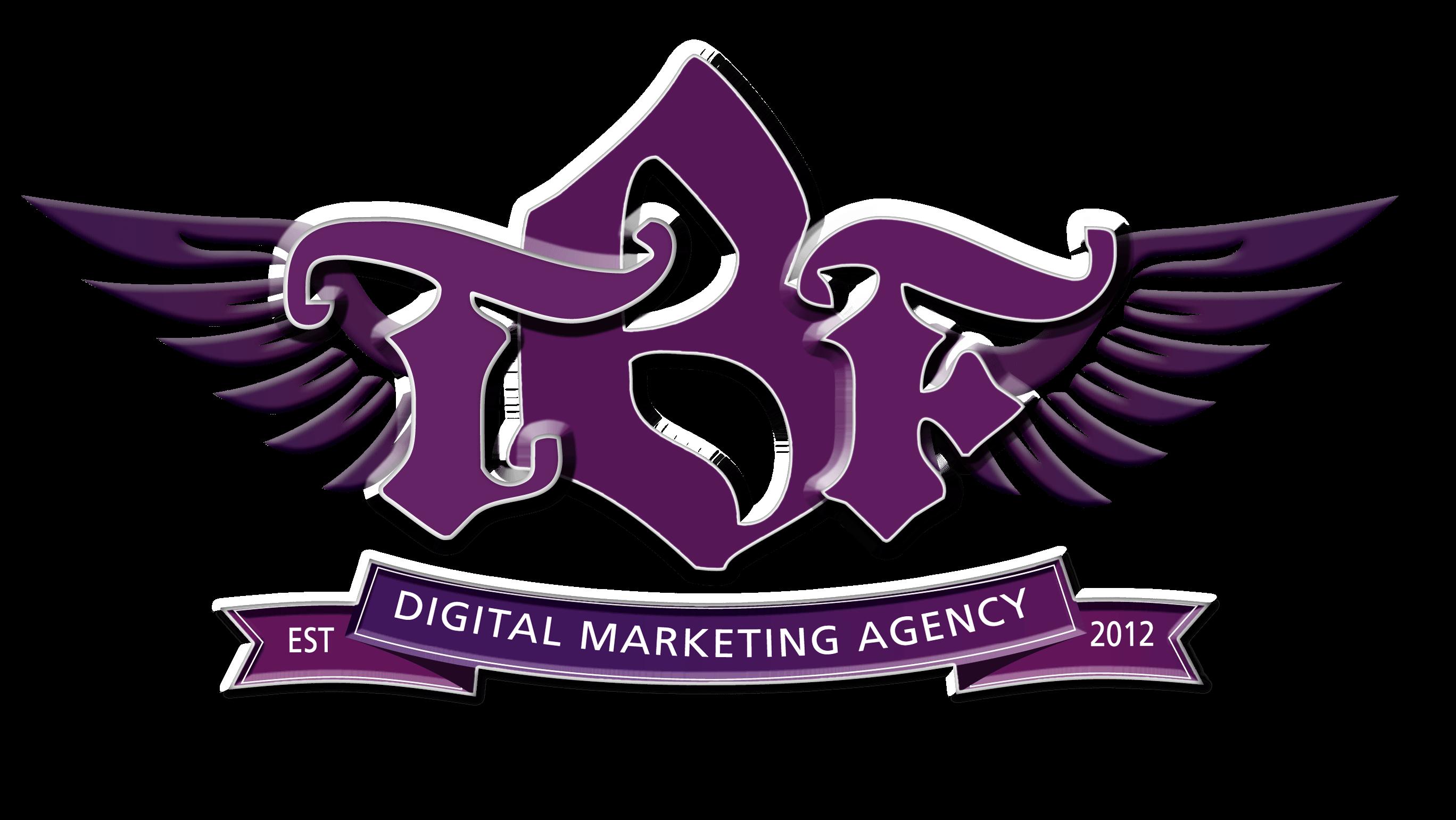 Digital Marketing Agency - The Business Fairy Digital Marketing Agency