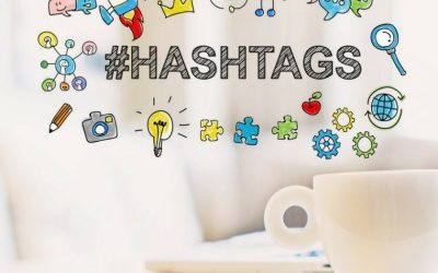 The Power of Hashtags for Business Growth