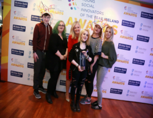 Our teenage brain we can't take all the blame YSI the business fairy digital marketing agency
