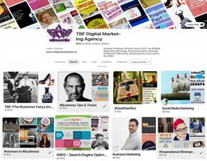 Pinterest-Board-the-business-fairy-digital-marketing-agency-300x233