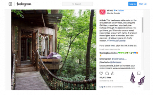 Instagram Social Media For Your Business, Which Ones Should You Use The business fairy digital marketing agency