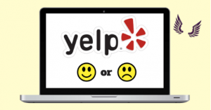 Yelp Social Media For Your Business, Which Ones Should You Use the business fairy digital marketing agency