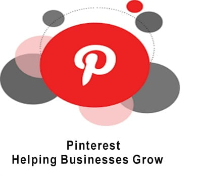 Pinterest – Helping Businesses Grow since 2010