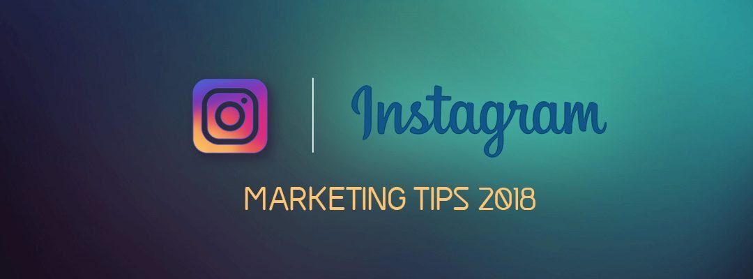 Instagram Marketing – Tips to Help You Succeed