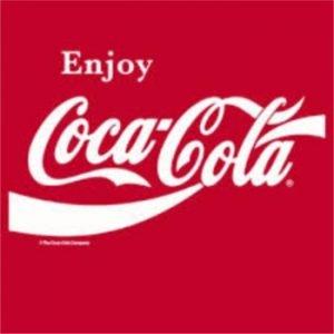 coca cola the business fairy digital marketing agency