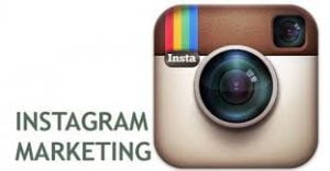 Instagram marketing tips the business fairy digital marketing agency