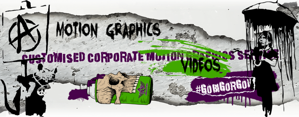 corporate-video-motion-graphics-services-ireland-midlands