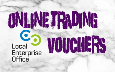 Calling Businesses In Wicklow: Online Trading Vouchers Available With Wicklow LEO