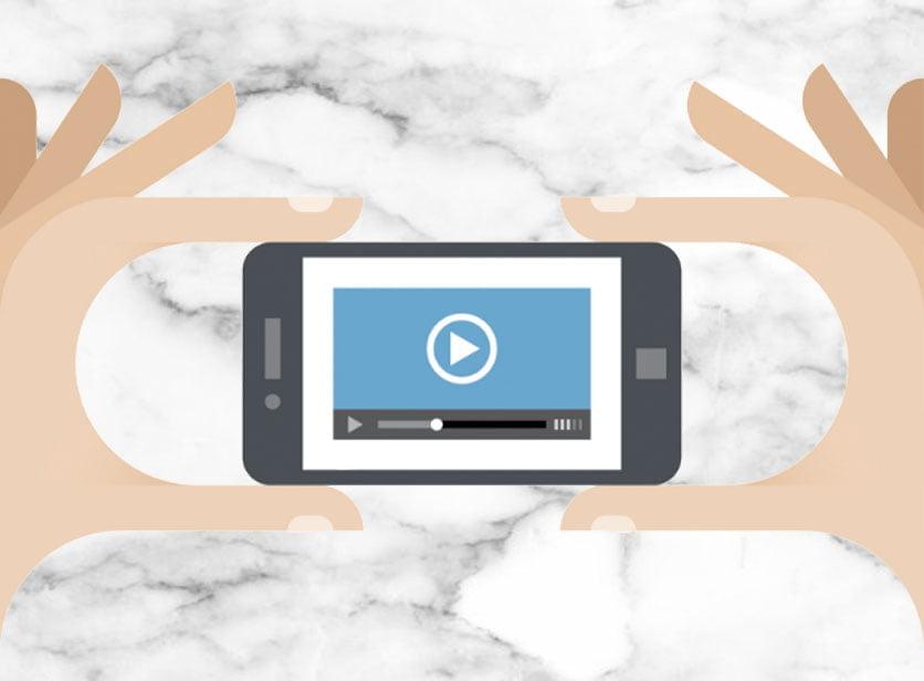 motivational video for staff tbf digital marketing agency