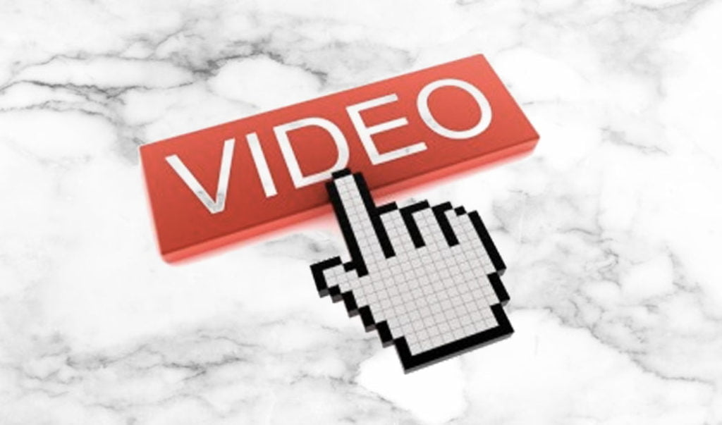 using videos to motivate staff the business fairy digital marketing agency