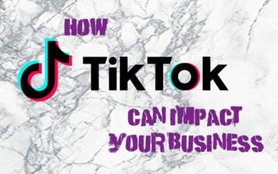 What is TikTok and how can it benefit your business?