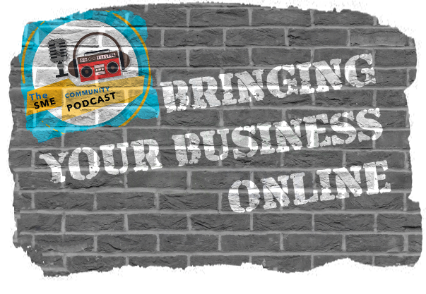 Bringing Your Business Online