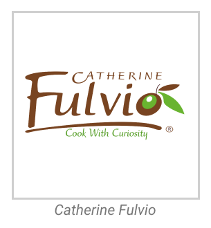 Catherine Fulvio