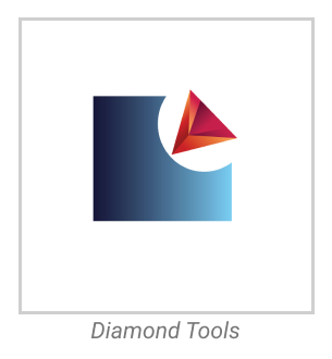 Diamond Tools and Woodworking