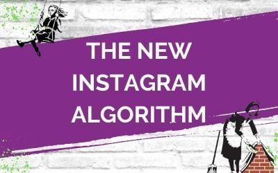 How the Instagram Algorithm works in 2021